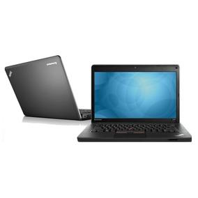 Notebook Lenovo I3 2°ger 2.2ghz 320gb 4gb Promoção Oferta
