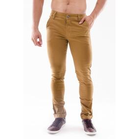 Calças Masculinas - Calças Ellus Masculino no Mercado Livre Brasil b4741bfce6d