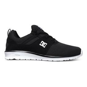 980868ea2a Tenis Dc Shoes Hathrow - DC Casuais para Masculino no Mercado Livre ...