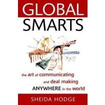 Global Smarts,the Art Of Communicating And Deal Envío Gratis