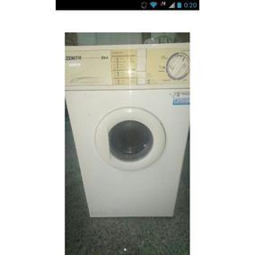 Lavarropas Chico