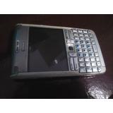 Telefone Celular Nokia E61-1 Original