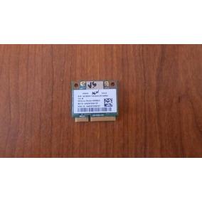 Driver: Acer Aspire M5-481 Atheros Bluetooth