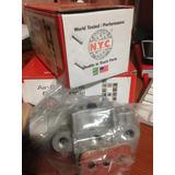 Regulador De Aire D-2 Nyc Para Compresor De Frenos De Aire