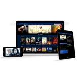 Internet, Televisión, Telefonía. Entretenimiento Ontv