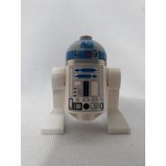 Droid R2-d2 Lego Star Wars Original
