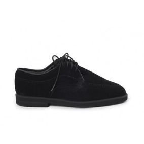 Zapato Sacro Neutroni Hombre Original
