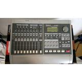 Mesa Gravador Digital Roland Vs-880