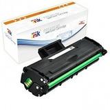 Toner Hp Compatible Certificado 85a / 35a / 36a / 78a Promo!