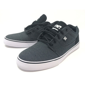 DCTonik TX M Shoe KKG - Zapatillas Hombre, Color, Talla 39.5