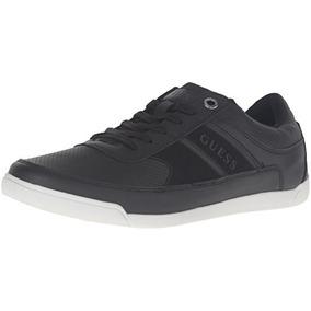4cfe960d Zapatos Guess Para Dama Talla - Tenis para Hombre en Mercado Libre ...