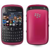 Vendo Black Berry 9320 Nuevos Movistar