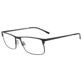ed587f868c395 Oculo Bulget 4015 Armacoes Outras Marcas - Óculos no Mercado Livre ...
