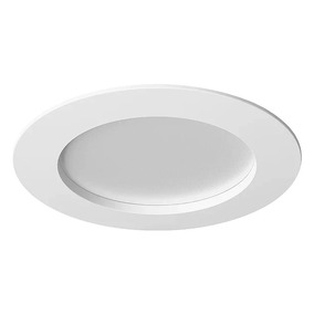 Luminario Downlight Luna 9 Ssd 166mm Magg L5071-1e0