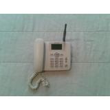 Telefono Chip Fijo Movistar