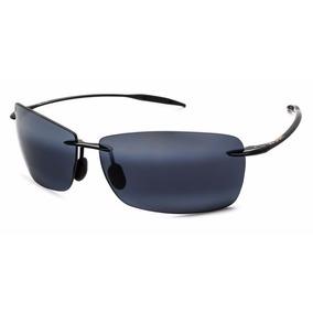 Gafas Maui Jim 423-02 Hombre