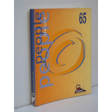 Fotografia People Life One 65 Focus Impreso Alemania