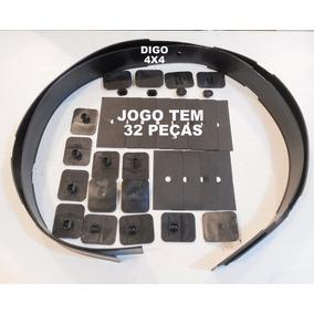 Kit Calco Feixe Molas F1000 Jogo C/ 32 Peças Valor Do Jogo