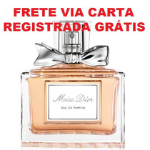 Miss Dior Parfum Feminino Decant Amostra 5ml Frete Grátis