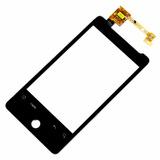Digitalizador Touchscreen Htc Aria/mini Nuevo Notredame
