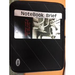 Estuche Protector Portatil Laptop Tablet Hasta 15.1 Ause
