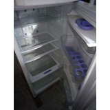 Whirlpool Refrigerador