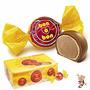 30 Bombon Bon O Bon Clasico Caja Candyshop