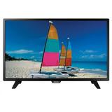 Tv Led Philips 32 Hd 32phg5001/77