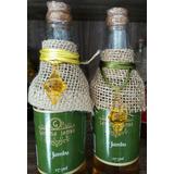 Licor De Jambu