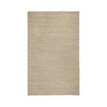 Alfombra / Tapete Aloha Wool And Jute Rug, 5x8