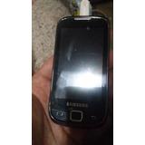 Samsung Galaxy 551 Libre De Farica