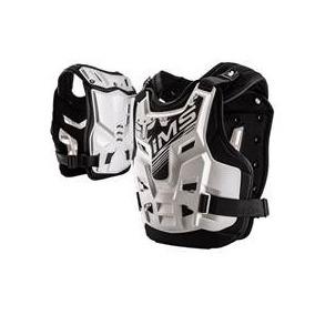 Colete De Proteção Motocross Trilha Enduro Ims Pro Original