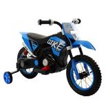 Moto Eléctrica Triciclo Batería Mp3 Para Niños /electroworld