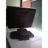 Monitor Hp 16