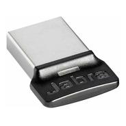 Jabra Link 370 Adaptador Bluetooth Original Canal Oficial