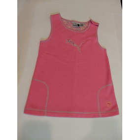 Vestido Puma Original