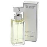 Perfumes Venta Mayorista Ideal Revendedores 100% Original!