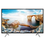Smart Tv 39 Hitachi Full Hd Hdmi2 Usb2 Netflix