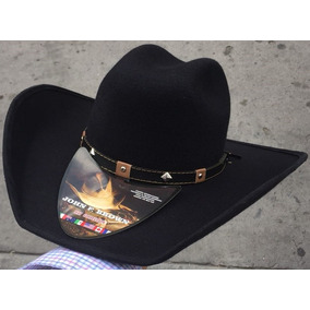 6eff9f52cd662 Sombreros Judíos - Sombreros en Mercado Libre México