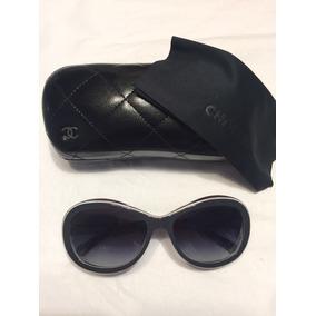 Oculos Chanel Legitimo Modelo Constanza Pascolatto - Óculos no ... a833039f52