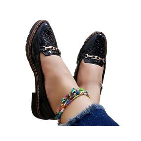 4782bba19dd Zapatos Nike Playa - Tenis para Mujer en Caldas en Mercado Libre ...