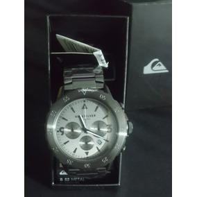 Relã³gios Quiksilver - Relógios De Pulso no Mercado Livre Brasil e5a57bdfc4