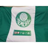 462ecaf587 Bandeira Do Palmeiras - Acessórios de Futebol no Mercado Livre Brasil