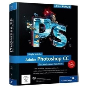 adobe photoshop cs8