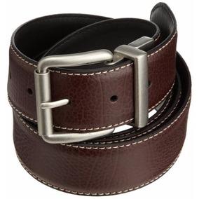 Cinturón Levi
