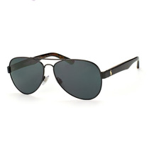 Polo Ralph Lauren Lentes Mod. Ph 3096 Col. 9267/87