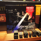Metallica Liberté, Egalité, Fraternité, Metallica Cd