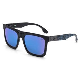 889ebbd0ac7cc Óculos De Sol Mormaii Long Beach Preto M0064aer12 Promoção