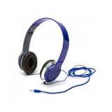Fone De Ouvido Headphone Mastersom Fo006 - Kimaster - Persia
