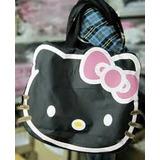 Bolsos Grande De Hello Kitty